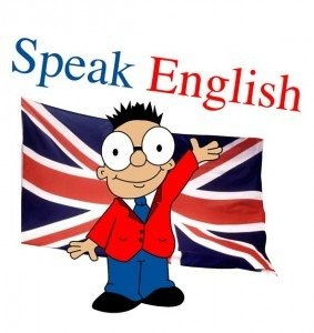 Speak-English1-283x300